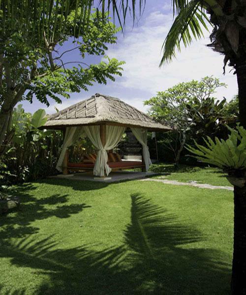 Villa vacacional en alquiler en Bali - Canggu - Canggu - Villa 234 - 19