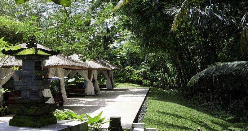 Villa vacacional en alquiler en Bali - Canggu - Canggu - Villa 234 - 21