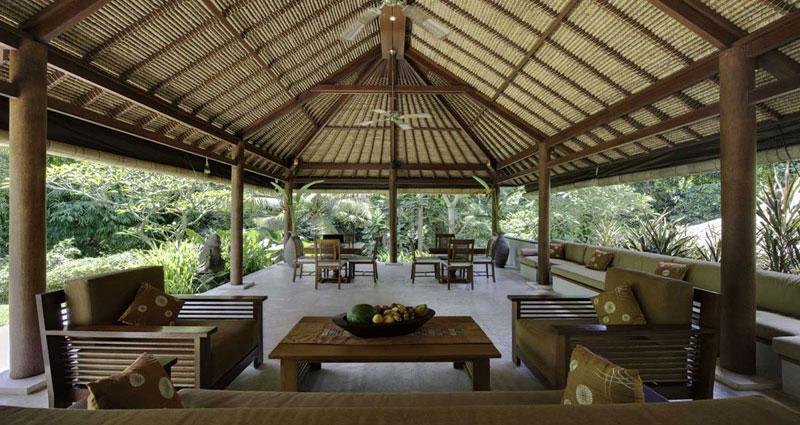 Villa vacacional en alquiler en Bali - Canggu - Canggu - Villa 234 - 22