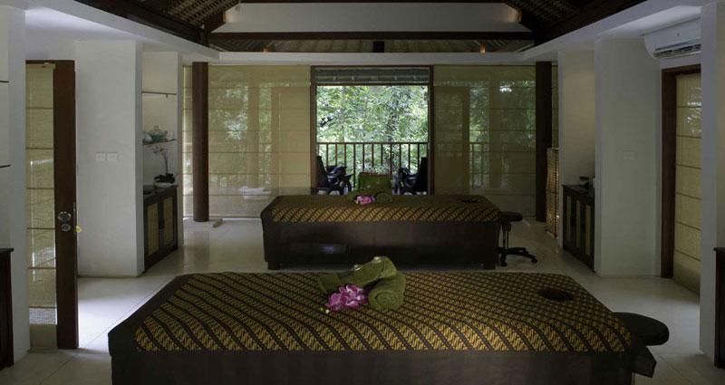 Villa vacacional en alquiler en Bali - Canggu - Canggu - Villa 234 - 23