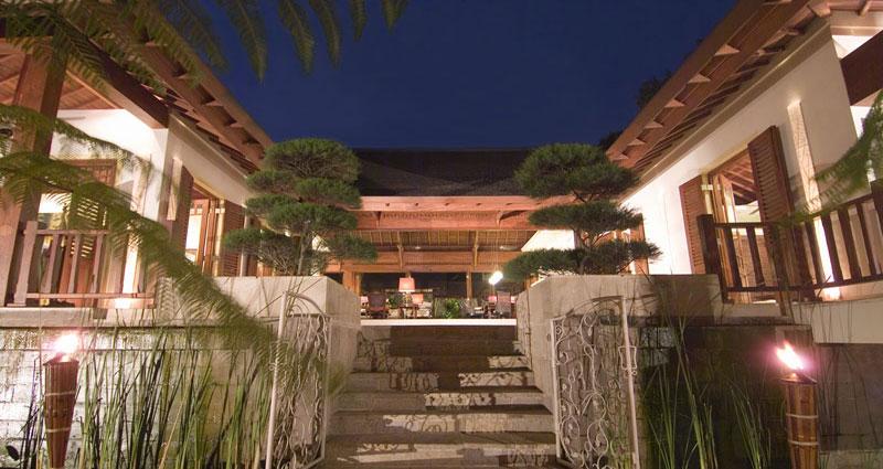 Villa vacacional en alquiler en Bali - Canggu - Canggu - Villa 235 - 3