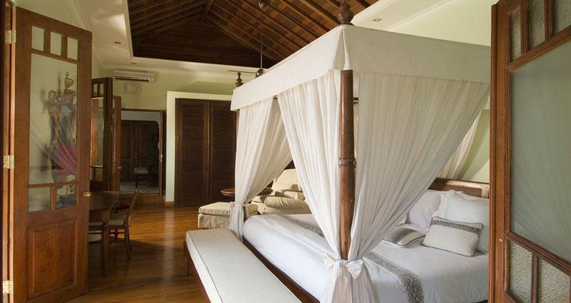 Villa vacacional en alquiler en Bali - Canggu - Canggu - Villa 235 - 4