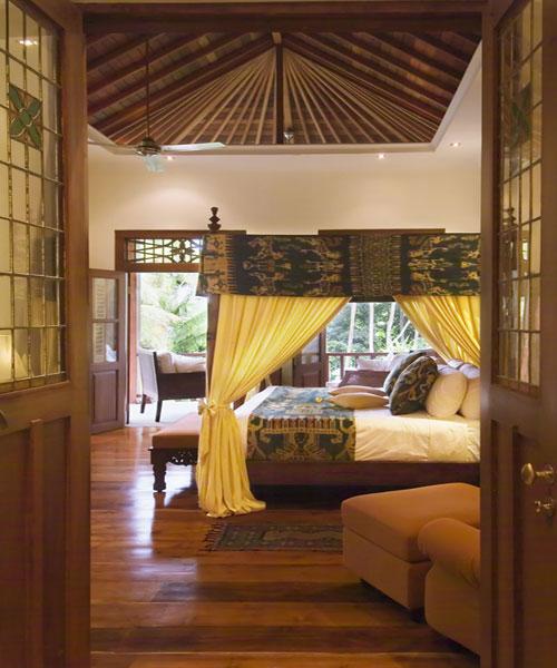 Villa vacacional en alquiler en Bali - Canggu - Canggu - Villa 235 - 6