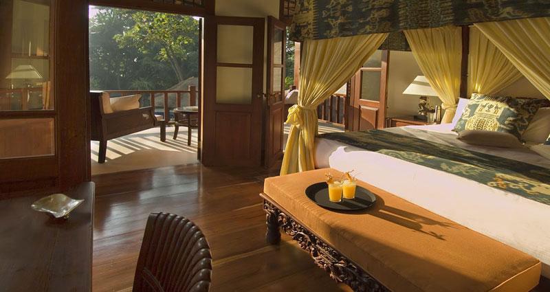 Villa vacacional en alquiler en Bali - Canggu - Canggu - Villa 235 - 7