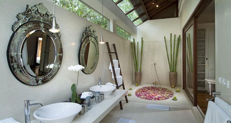 Villa vacacional en alquiler en Bali - Canggu - Canggu - Villa 235 - 9