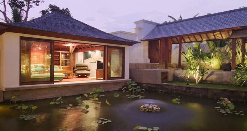 Villa vacacional en alquiler en Bali - Canggu - Canggu - Villa 235 - 10