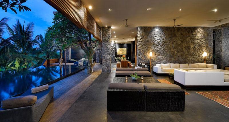 Villa vacacional en alquiler en Bali - Canggu - Canggu - Villa 236 - 1