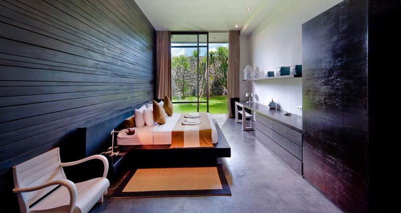 Villa vacacional en alquiler en Bali - Canggu - Canggu - Villa 236 - 5