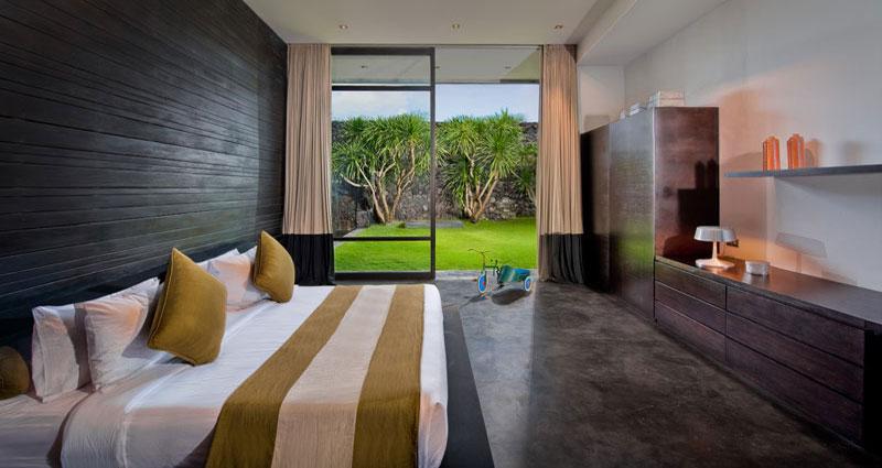 Villa vacacional en alquiler en Bali - Canggu - Canggu - Villa 236 - 7