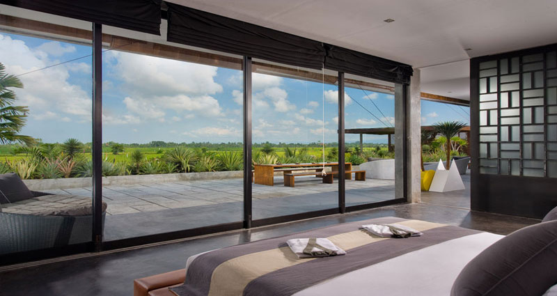 Villa vacacional en alquiler en Bali - Canggu - Canggu - Villa 236 - 9