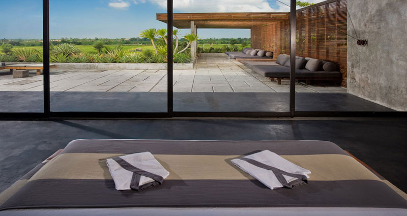 Villa vacacional en alquiler en Bali - Canggu - Canggu - Villa 236 - 10