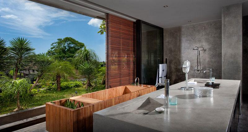 Villa vacacional en alquiler en Bali - Canggu - Canggu - Villa 236 - 11