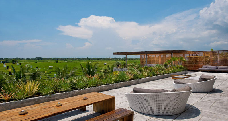 Villa vacacional en alquiler en Bali - Canggu - Canggu - Villa 236 - 13