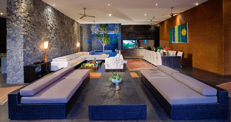Villa vacacional en alquiler en Bali - Canggu - Canggu - Villa 236 - 15