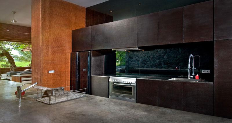 Villa vacacional en alquiler en Bali - Canggu - Canggu - Villa 236 - 18