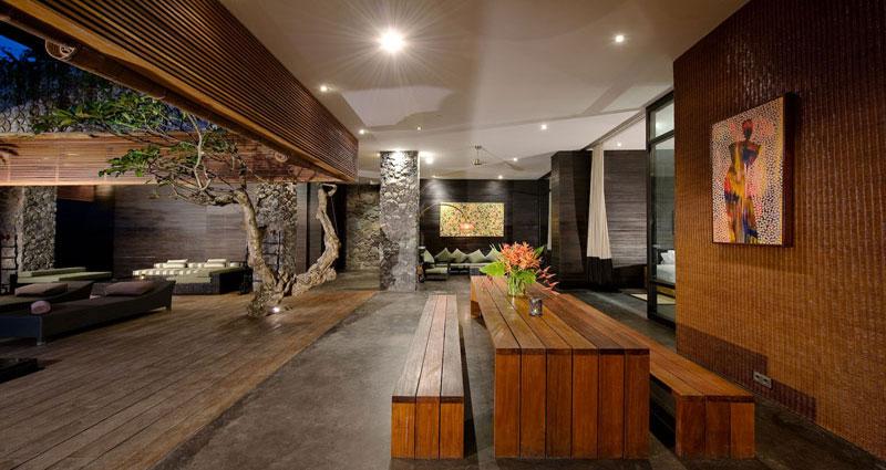 Villa vacacional en alquiler en Bali - Canggu - Canggu - Villa 236 - 19