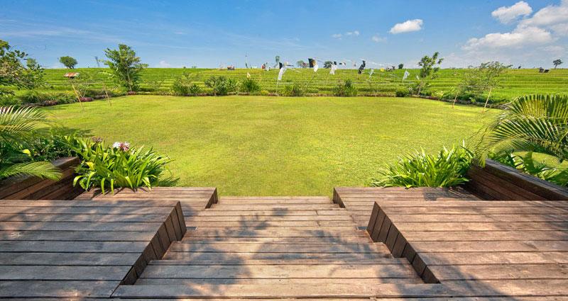 Villa vacacional en alquiler en Bali - Canggu - Canggu - Villa 236 - 21