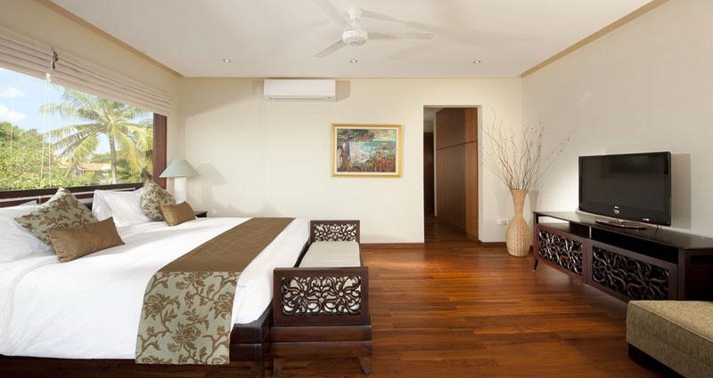 Villa vacacional en alquiler en Bali - Seminyak - Batubelig - Villa 237 - 6