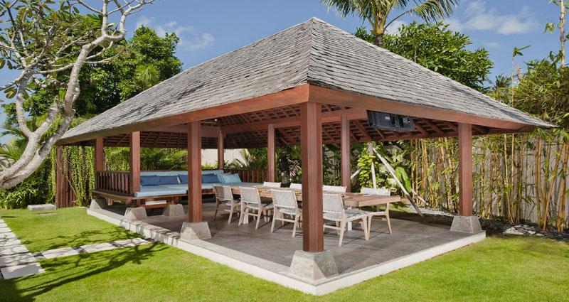 Villa vacacional en alquiler en Bali - Seminyak - Batubelig - Villa 237 - 20