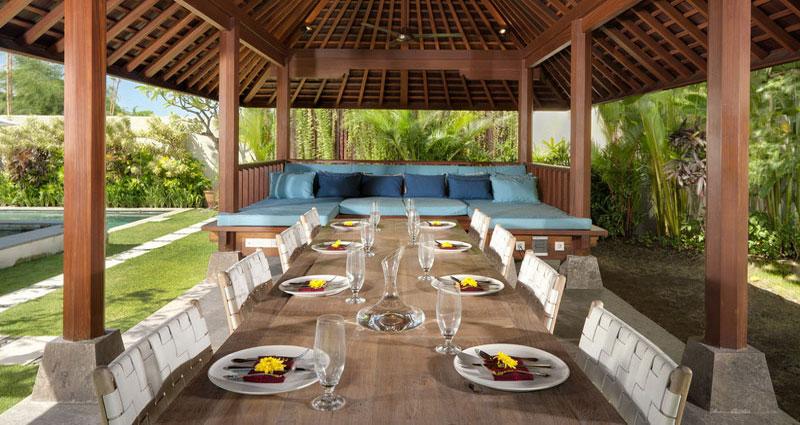 Villa vacacional en alquiler en Bali - Seminyak - Batubelig - Villa 237 - 21