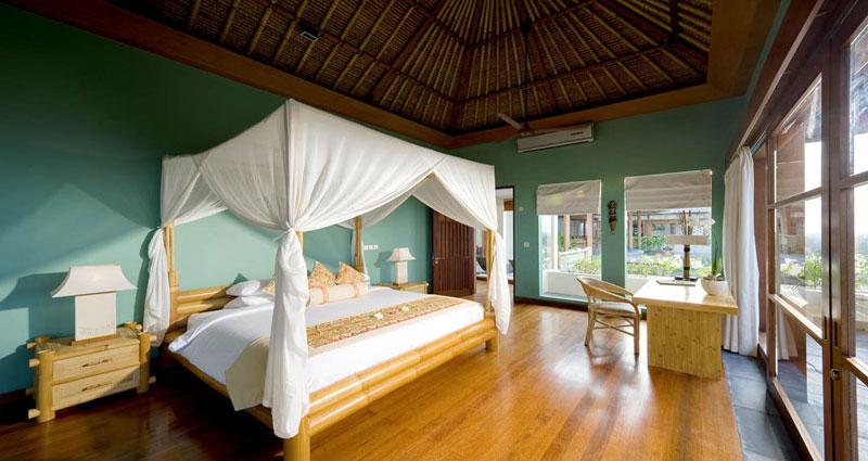 Villa vacacional en alquiler en Bali - Bukit - Jimbaran - Villa 239 - 3