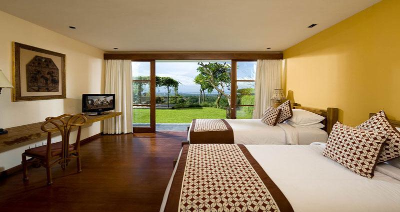 Villa vacacional en alquiler en Bali - Bukit - Jimbaran - Villa 239 - 12