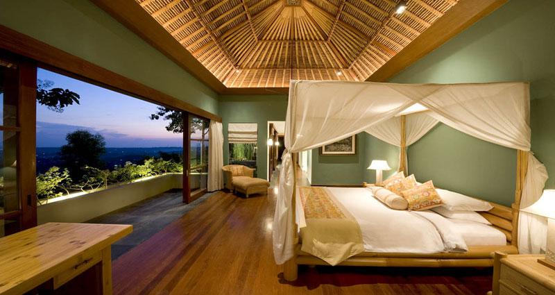Villa vacacional en alquiler en Bali - Bukit - Jimbaran - Villa 239 - 4