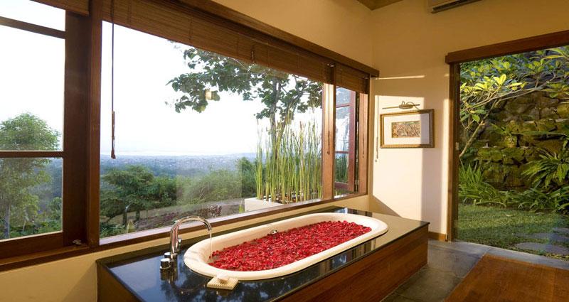 Villa vacacional en alquiler en Bali - Bukit - Jimbaran - Villa 239 - 5