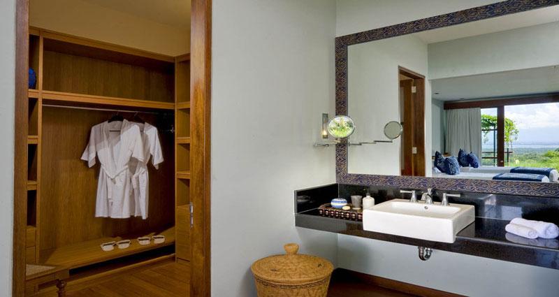 Villa vacacional en alquiler en Bali - Bukit - Jimbaran - Villa 239 - 7