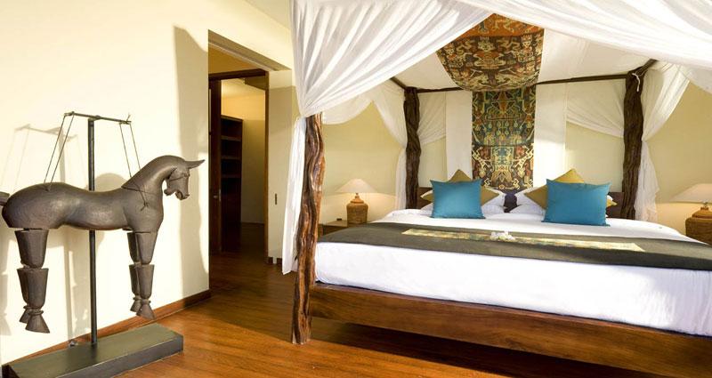 Villa vacacional en alquiler en Bali - Bukit - Jimbaran - Villa 239 - 8