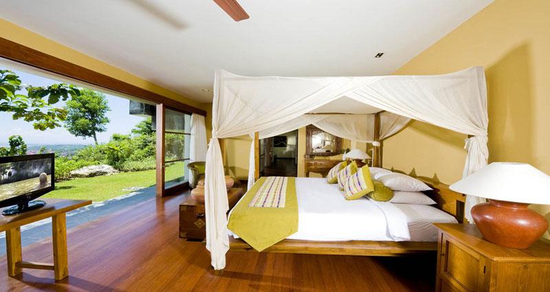 Villa vacacional en alquiler en Bali - Bukit - Jimbaran - Villa 239 - 10
