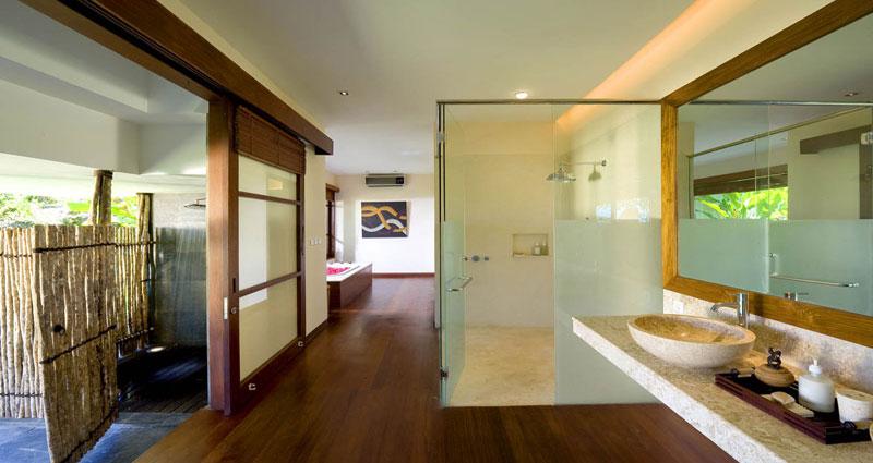 Villa vacacional en alquiler en Bali - Bukit - Jimbaran - Villa 239 - 11