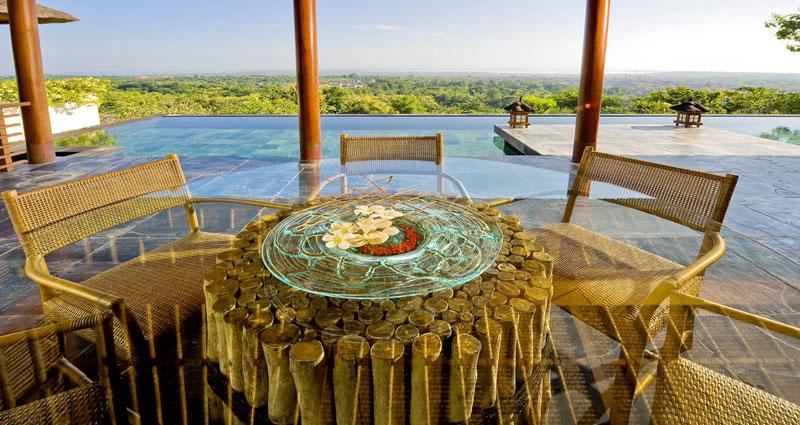 Villa vacacional en alquiler en Bali - Bukit - Jimbaran - Villa 239 - 13