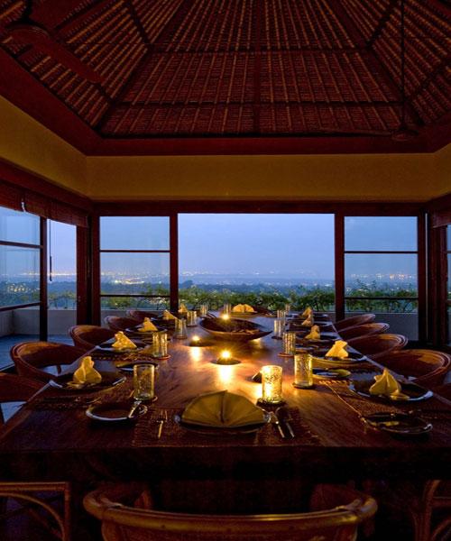Villa vacacional en alquiler en Bali - Bukit - Jimbaran - Villa 239 - 14