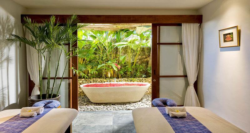 Villa vacacional en alquiler en Bali - Bukit - Jimbaran - Villa 239 - 18
