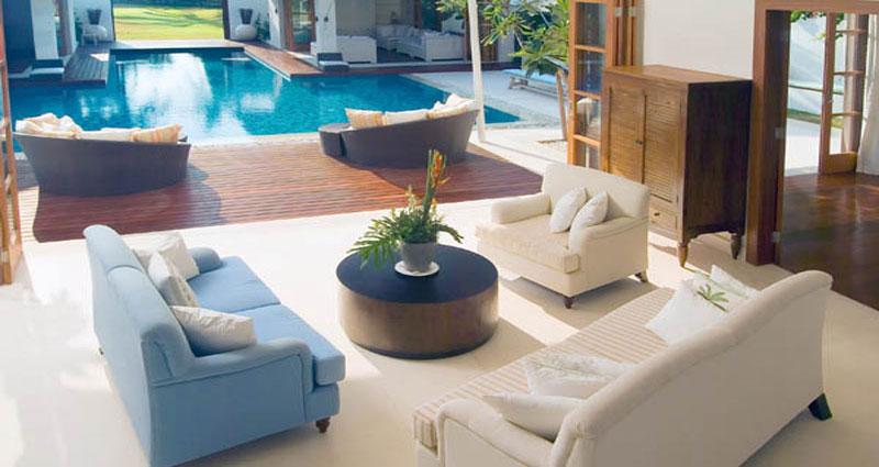 Villa vacacional en alquiler en Bali - Seminyak - Batubelig - Villa 240 - 10