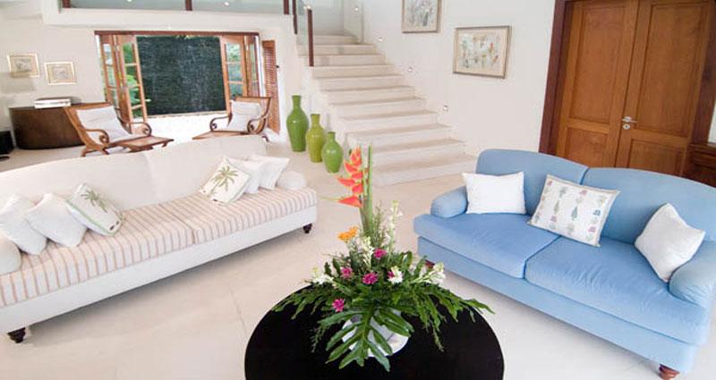 Villa vacacional en alquiler en Bali - Seminyak - Batubelig - Villa 240 - 11