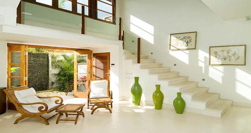 Villa vacacional en alquiler en Bali - Seminyak - Batubelig - Villa 240 - 13