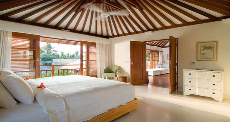 Villa vacacional en alquiler en Bali - Seminyak - Batubelig - Villa 240 - 2