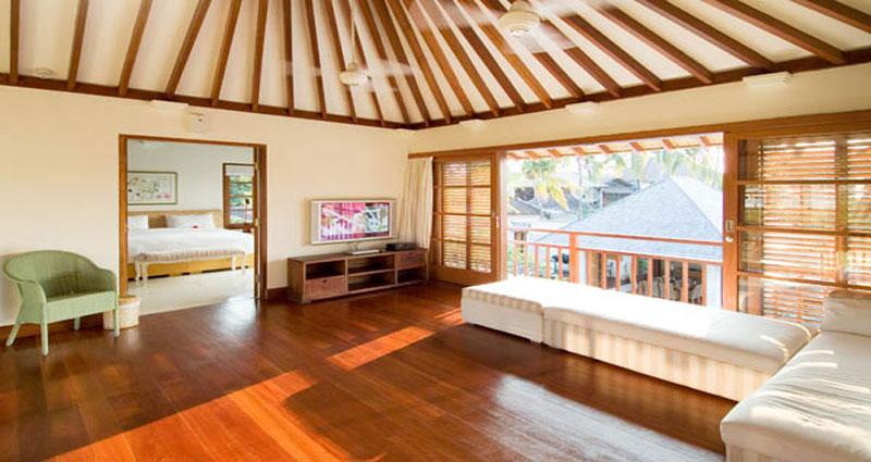 Villa vacacional en alquiler en Bali - Seminyak - Batubelig - Villa 240 - 3