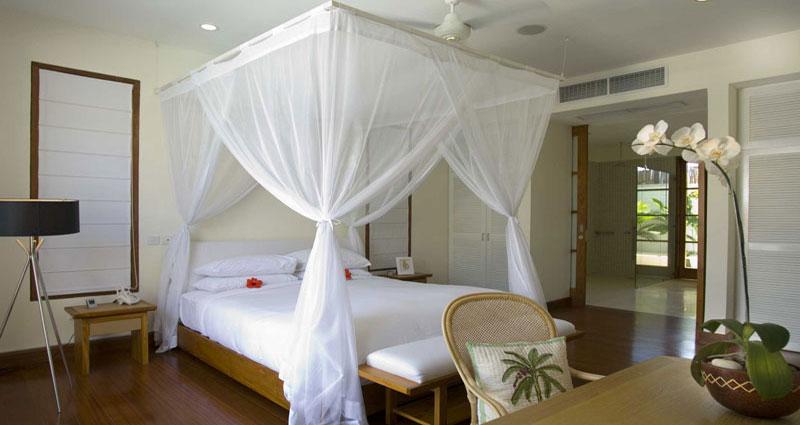 Villa vacacional en alquiler en Bali - Seminyak - Batubelig - Villa 240 - 5