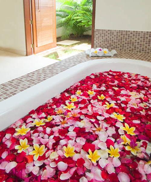 Villa vacacional en alquiler en Bali - Seminyak - Batubelig - Villa 240 - 6