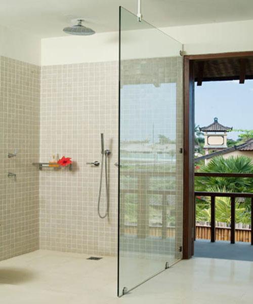 Villa vacacional en alquiler en Bali - Seminyak - Batubelig - Villa 240 - 9
