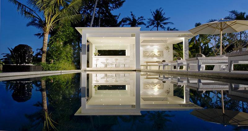 Vacation villa rental in Bali - Canggu - Canggu - Villa 241