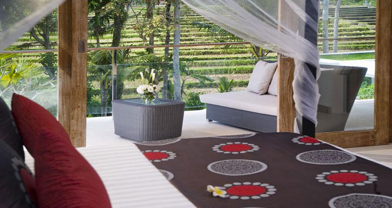 Villa vacacional en alquiler en Bali - Canggu - Canggu - Villa 241 - 5