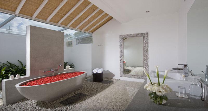 Villa vacacional en alquiler en Bali - Canggu - Canggu - Villa 241 - 6