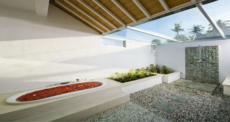 Villa vacacional en alquiler en Bali - Canggu - Canggu - Villa 241 - 8