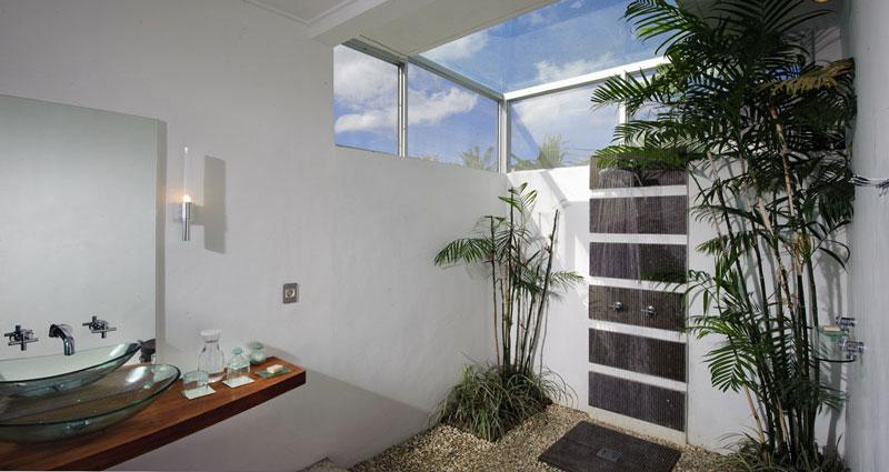 Villa vacacional en alquiler en Bali - Canggu - Canggu - Villa 241 - 12