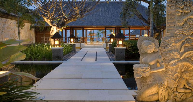 Villa vacacional en alquiler en Bali - Sanur - Ketewel - Villa 242 - 4