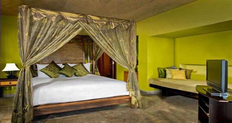 Villa vacacional en alquiler en Bali - Sanur - Ketewel - Villa 242 - 5
